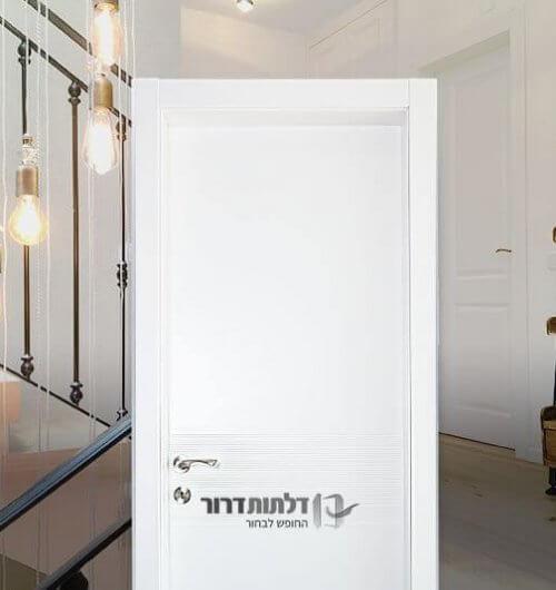 דלתות פנים למינטו