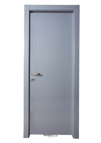 דלתות פנים זולות דגם ברקת