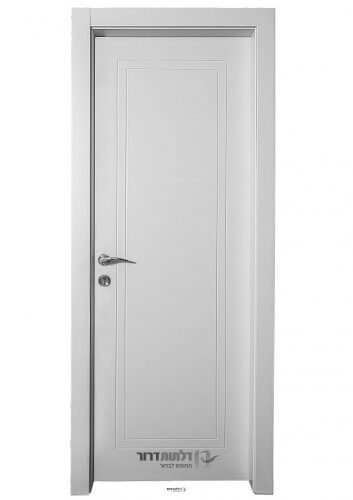 דלתות פנים מומלצות בצבע אפוקסי