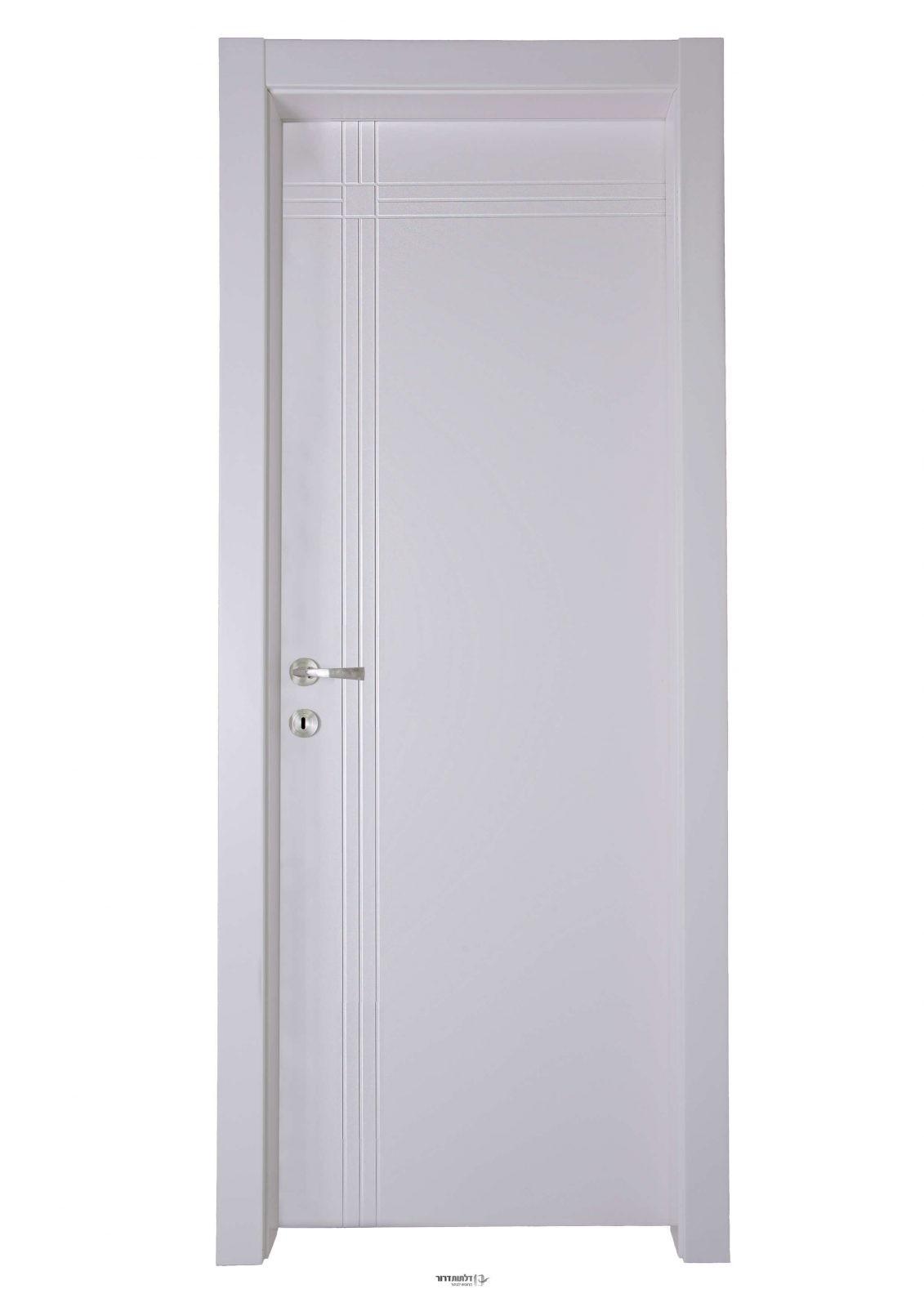הוראות חדשות התקנת דלתות פנים | מתקין דלתות מקצועי 100% אחריות - דלתות דרור SC-69