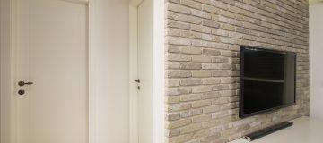 דלתות פנים לבית